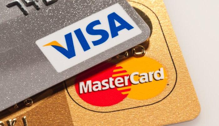 クレジットカード利用の特徴について