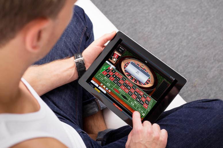 オンラインカジノにおけるルーレットの攻略法