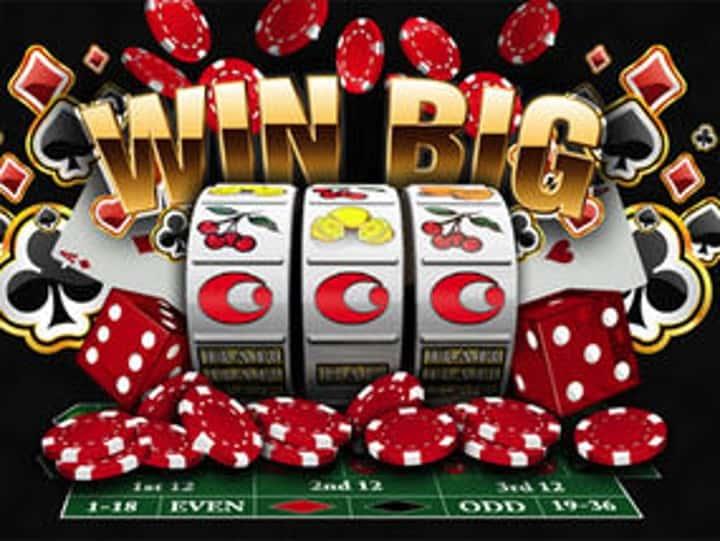 オンラインカジノ一番人気待ったなし
